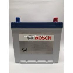 Baterias para Carro Bosch  S4 35 AH