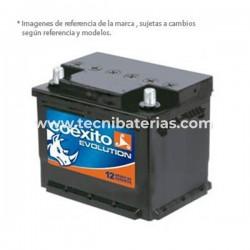 Baterias para Carro Coexito